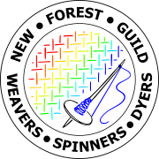 New Forest Guild of Weavers Spinners and Dyers